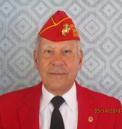 Jr. Vice Commandant